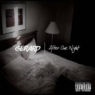 Gerard 'After One Night'