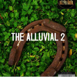 BizzyB Fa.Real �The Alluvial 2�