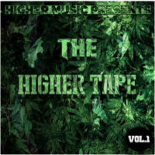 Higher Music �The Higher Tape�