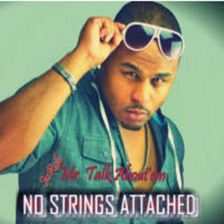 JoRob �No Strings Attached�