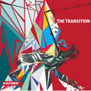 Kaydee �The Transition�