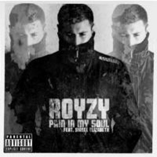 RoyzyRothschild �Pain In My Soul�
