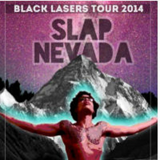 Slap Nevada �Died In Your Arms�