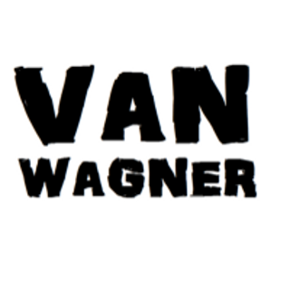 Van Wagner �All The Same�