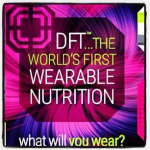 THRIVE Premium Lifestyle DFT™ • Weight Management • Mental Clarity • Appetite Control • Derma Fusion Technology • Metabolic Support • All Natural Time ...