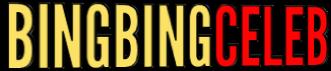 BINGBING Celeb