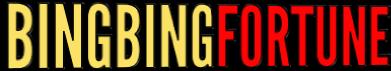 BINGBING Fortune