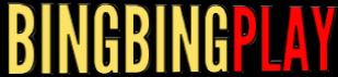 BINGBING Play