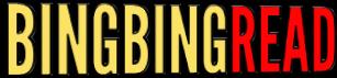 BINGBING Read
